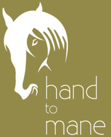 Contact Hand to Mane
